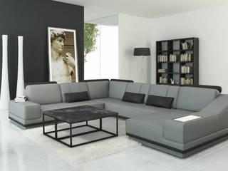 Kar Maden Mermer Interior landscaping Marble Black