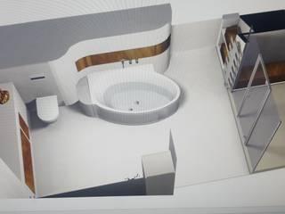:   von Ulrich holz -Baddesign