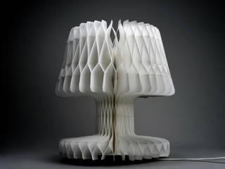 Archetype36-1 par Marc SICARD Minimaliste