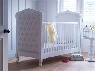 Florentine Cot bed Room Style:   by Bellamina Baby