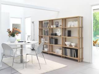 de style  par Piarotto.com -  Mobilie snc