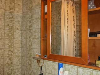 Bathroom by Tu Casa Home Staging