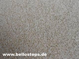 BELLOsteps, Stufenmatten für Hunde von Kettelbetrieb Tesche Klassisch