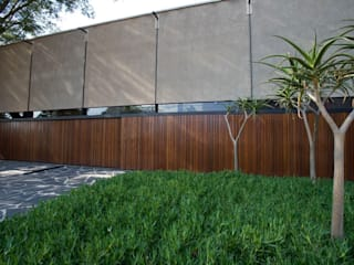 Houses by www.mezzanineinteriors.co.za,