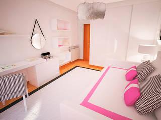 GRAÇA Decoração de Interiores