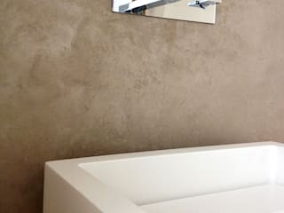 Bathroom by edelundstein GmbH ,