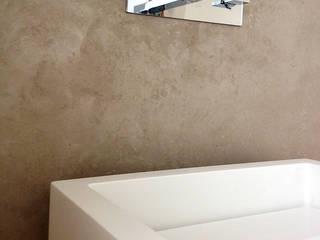 Bathroom by edelundstein GmbH ,