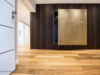 Hotels by edelundstein GmbH ,