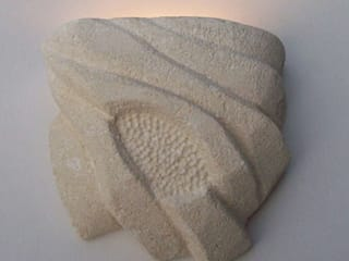 Nebio:  in stile  di stonebreakers