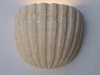 Sefora:  in stile  di stonebreakers