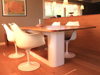 mobilier RD 10 par nicolas baleydier design Scandinave