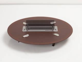 modern  oleh RF Design GmbH, Modern