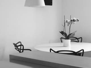 by design-puntoacapo / laboratorio creativo Minimalist
