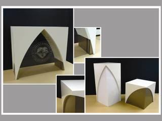 de LINDESIGN Amsterdam Ontwerp Design Interieur Industrieel Meubels Kunst Moderno