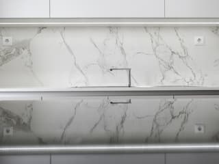 cozinha bilden: Cozinhas modernas por bilden
