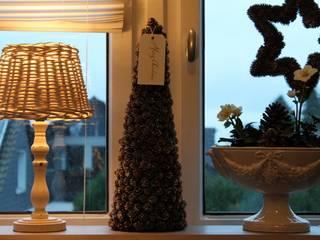 Me & Harmony Vestíbulos, pasillos y escalerasAccesorios y decoración