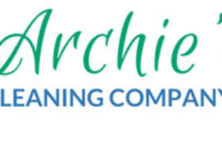 Archie's Cleaning Company Hampstead: scandinavian Living room by Archie's Cleaning Company Hampstead