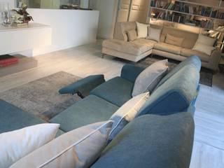 Leonetti Design Boutique Architetti A Cosenza Homify