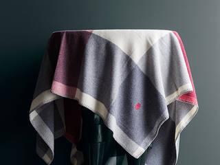 Decken in Szene gesetzt: modern  von 'zoeppritz since 1828',Modern