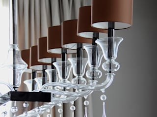 classic  by MULTIFORME® lighting, Classic
