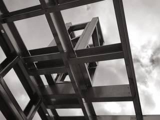 by Seixas &  Filhos Engenharia e Construção