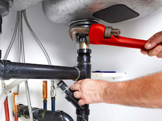 Drainage Installation & Repairs by Plumbers Durban