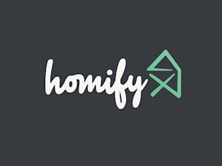 Homify: moderne Eetkamer door Homify_Netherlands