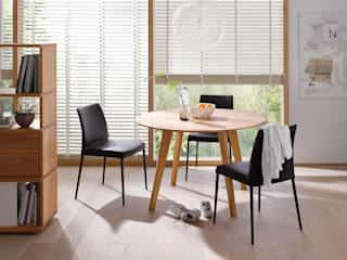 Holzmanufaktur Stuttgart Dining roomTables Solid Wood