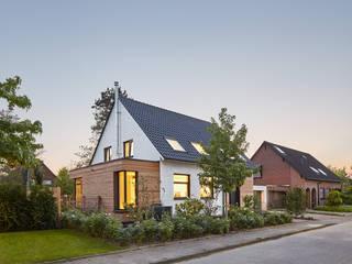 Philip Kistner Fotografie 現代房屋設計點子、靈感 & 圖片