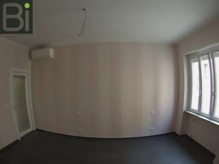PROGETTO Bi Chambre moderne