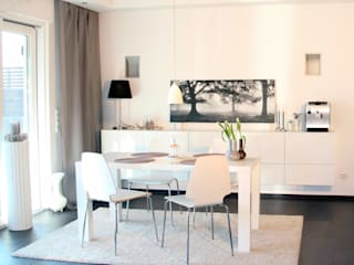 de estilo  de  immoptimum HOME STAGING GbR