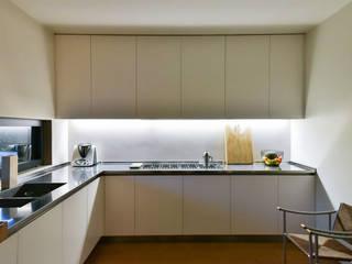 مطبخ تنفيذ Claude Petarlin