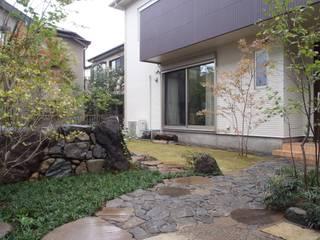 by 庭咲桜(にわざくら)