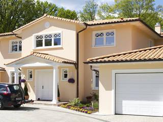 Rumah by Rimini Baustoffe GmbH