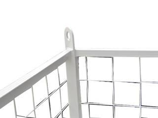 Bayrakcı İnşaat Metal San.ve Tic. Ltd.Şti. – İlk Yardım Sepeti:  tarz