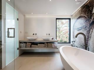 ห้องน้ำ by studioarte