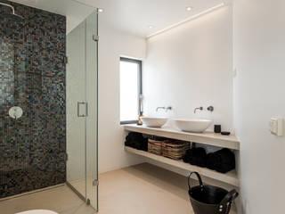 浴室 by studioarte,