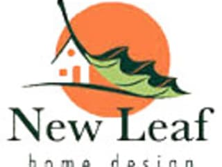 :   by New Leaf Home Design