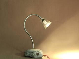 Lichtunikat - Schwanenhals:   von sibsen
