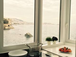 by yesHome Mediterranean