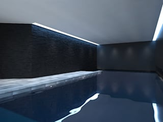 Corrie Church Aqua Platinum Projects Piscine