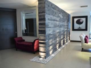 by TREVINO.CHABRAND | Architectural Studio Modern