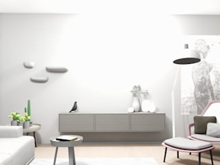 J&R by MEL design_ Scandinavian
