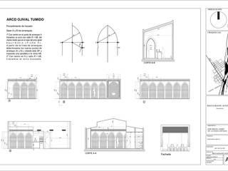 Arquitectura Positiva