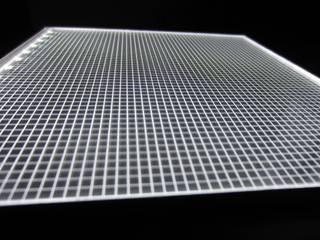 by I-TECH LED Lighting Co., Ltd