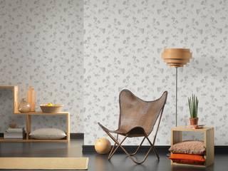 Disbar Papeles Pintados Walls & flooringWallpaper Paper
