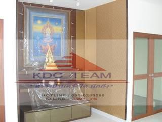 de KDC TEAM : โทร.096-0289288 ; By คุณหนุ่ม