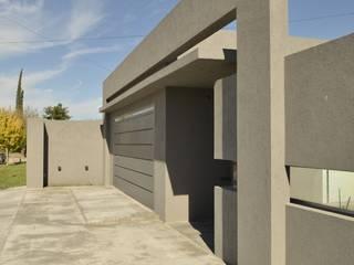 Aberturas de Aluminio Aluminios Caseros Puertas y ventanasPuertas Aluminio/Cinc Metálico/Plateado