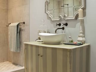 Bathroom by House of Decor
