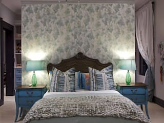 Bedroom by House of Decor